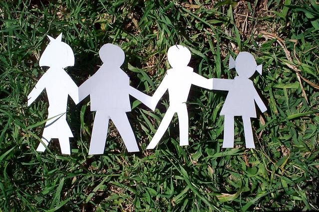 Familijne Zacisze